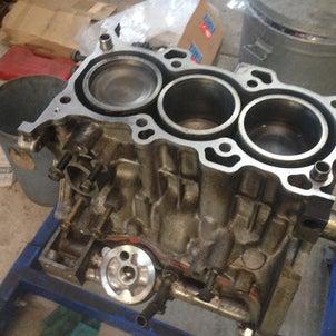 JB23燃費の画像