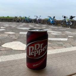 画像 2021.06.13朝練〜大井埠頭サイクリング の記事より 12つ目
