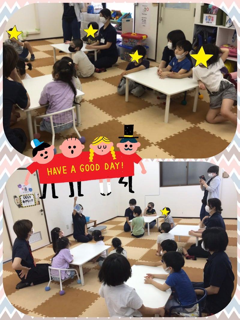 o1080144014956855268 - ♢6月11日 toiro武蔵小杉 vol.57♢