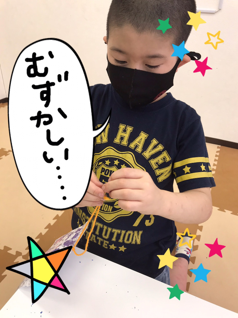o1080144014956855309 - ♢6月11日 toiro武蔵小杉 vol.57♢