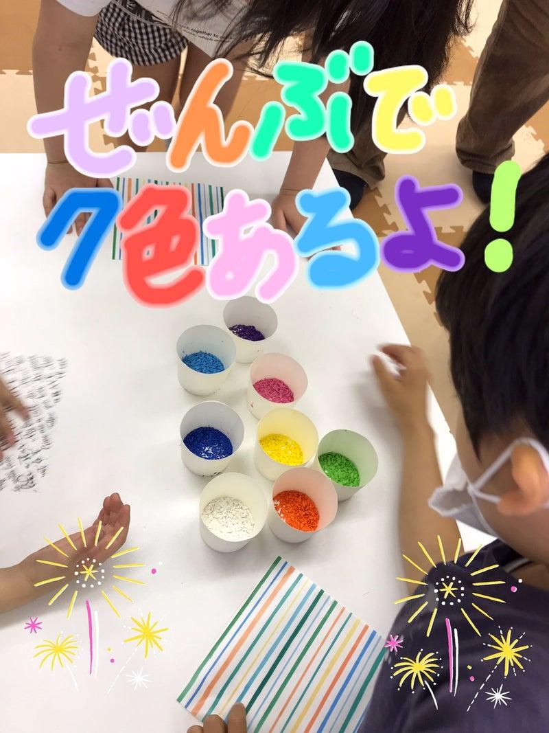 o1080144014956855275 - ♢6月11日 toiro武蔵小杉 vol.57♢