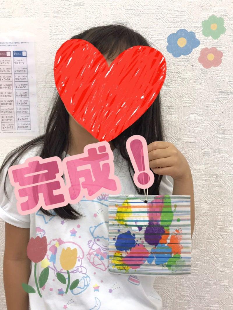 o1080144014956855322 - ♢6月11日 toiro武蔵小杉 vol.57♢