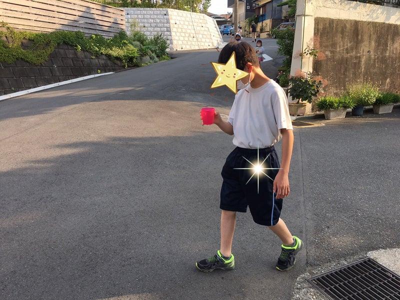 o1080081014956889143 - ♪6月8日(火)♪toiro戸塚