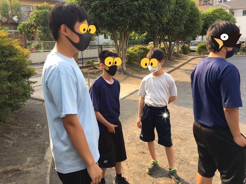o1080081014956889087 - ♪6月8日(火)♪toiro戸塚