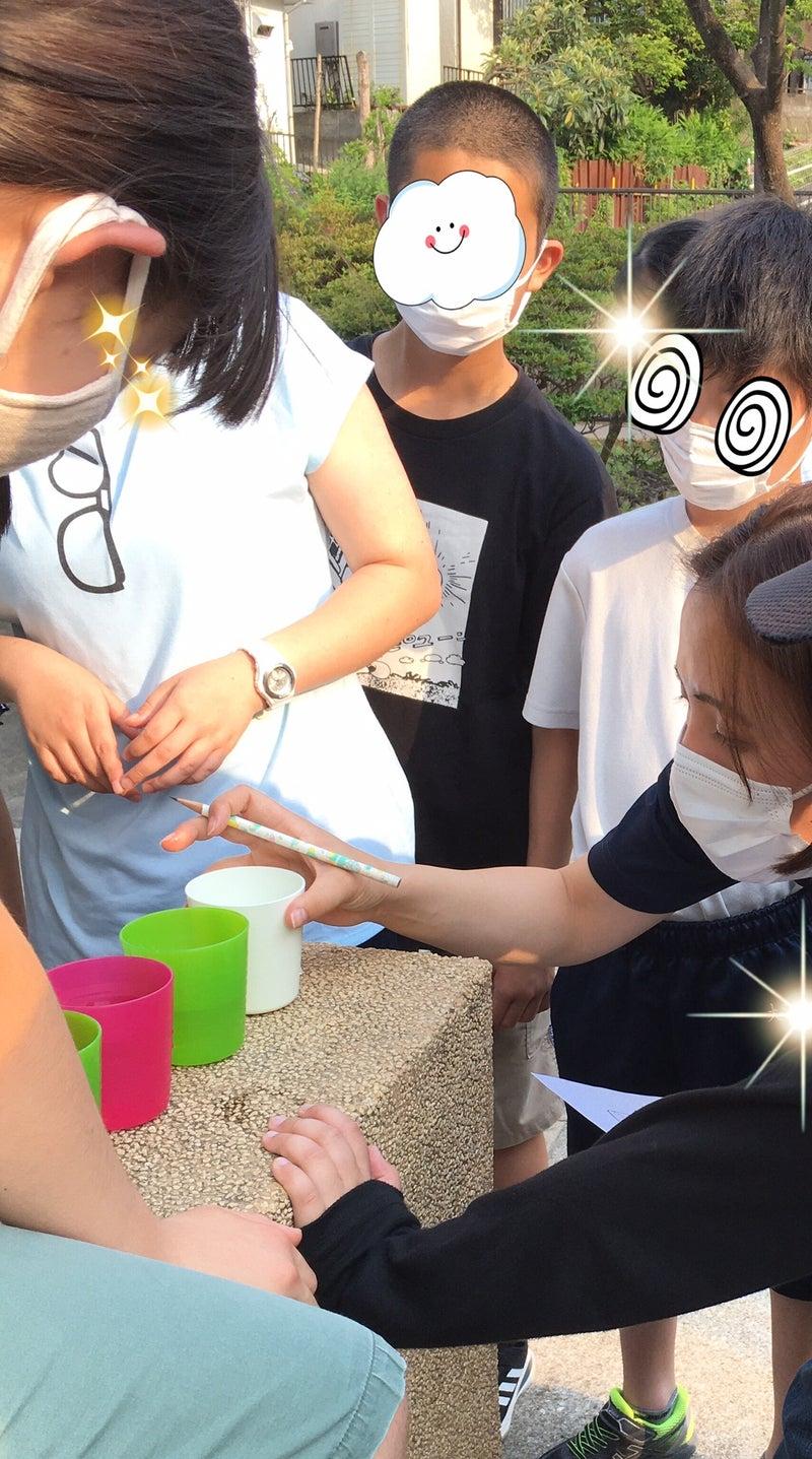 o1080194014956889185 - ♪6月8日(火)♪toiro戸塚