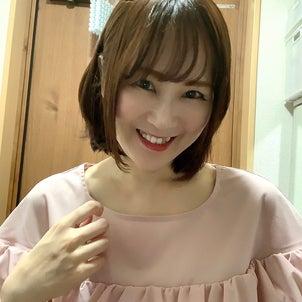 """""""【ブログ講座9期生】メンバーさんのご紹介♡""""の画像"""