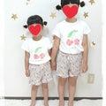 ちょろの年子姉妹育児life *゚2016.5.4♡2018.2.24