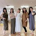 【美美美マニア】酒飲みインストラクター大橋明子のヨガピラティス時々ダンス