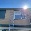 太陽熱を窓でカット!室温上昇を抑えよう