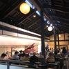 日本モーツァルト愛好会第500回例会@光が丘美術館の画像