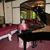 エリザベート国際コンクール♪ 西所沢音楽(ピアノ・バイオリン)教室の画像