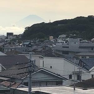 ☆再生用の海の見える鎌倉の豪邸!気を付けよう!フラット35詐欺被害☆の画像