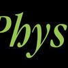 筑波大学との共同研究の成果がPlant Physiologyの6月号に掲載の画像