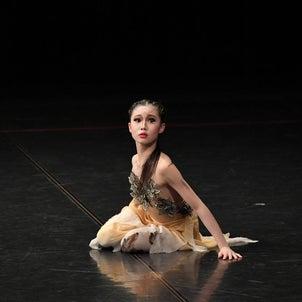 東京新聞アンコール公演終了【Ballet & Dance UNO・DUE・TRE】の画像