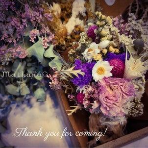 笑みフェス2021、ありがとうございました!!の画像