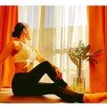 体と心のケア アンチエイジング Aki オンライン ヨガ  日本語&英語 English Online Yoga