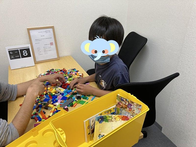 o1000075014957200726 - ☆toiro平塚教室紹介☆