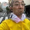カーオーディオ東京|ハイエースMORELマキシマス602で高音質とベースシェイカーで振動体感♪