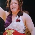 全日本女子プロレス 黄金伝説