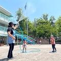 板橋区高島平 こうま幼稚園