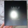 3D MICROFILLER ☆Medi Lift☆by YA-MAN