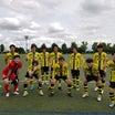vs イロンデル熊本FC