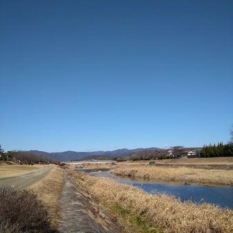 松山千春【風景】