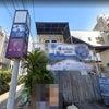 防犯カメラ 東京都目黒区 飲食店 カメラ移設工事2 PSDの画像