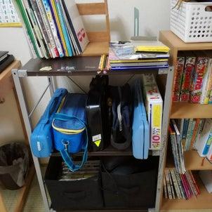 松山市 住宅展示会場 マサキデッキ様【6月のコラム】の画像