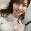♪.くら寿司!モルカー!白色! 金澤朋子の画像