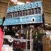 1954 Chevrolet 150 エンジン・フルオーバーホール ヘッド&ブロック