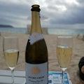 沖縄でのお酒の良い想い出 と禁酒法