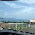 五島列島より毎日お届け   maruの五島日記