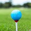 6月15日(火)Go Golf Newsの画像