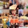 福岡のちっちゃな交流会★九州カフェ会の日程★2021/06/14〜2021/06/20の画像