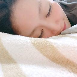 画像 寝る前のローズ♡ の記事より 2つ目