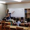 【学童保育コース】2021/6/14ナガシマ学童の様子の画像