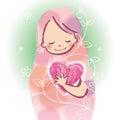 思春期で心が通じ合えなくなる前に幼児期から必要なこと