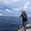GTfishing