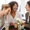 痛い起業家になってない?女性のビジネスに必要不可欠なこと(2)の画像