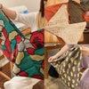 【お知らせ】corron's sewing club~お気楽手芸の会~2021/6/26の画像