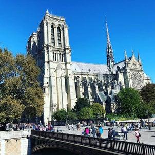 原書を読もうシリーズ! Notre-Dame de Paris»の画像
