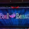 掲示板銘柄の6787メイコーと2週続けて宝塚花組公演『アウグストゥス・Cool Beast』の画像