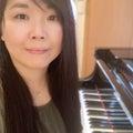 ピアニスト小西真澄のブログ
