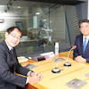 2479ジェイテックと3446ジェイテックCOと今週は安倍晋三 前内閣総理大臣が毎日出演!!の画像