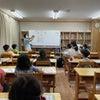 【学童保育コース】2021/6/15ナガシマ学童の様子の画像