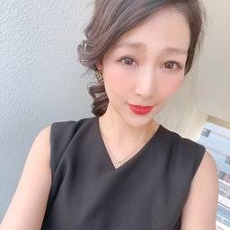 画像 髪のボリューム^ ^!! の記事より