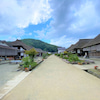 酒自販機 福島県会津若松の旅の画像