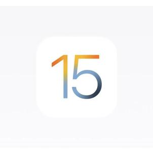 「iOS15」、新機能の一部は「iPhoneXS」以降でしか利用出来ないものもあるよ!の画像