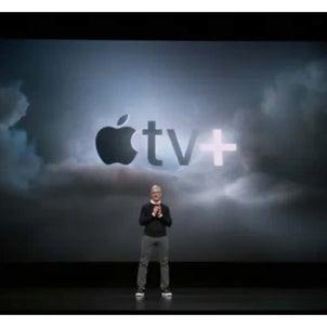 AppleTV+、製品購入者の無料体験期間を1年から3カ月に短縮だよ!(7月1日から)の画像